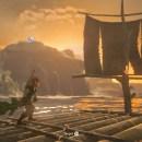 nintendo-switch-solo-5-juegos-lanzamiento-ahora-frikigamers.com