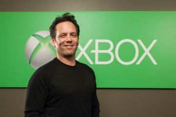 phil-spencer-ya-probo-project-scorpio-frikigamers.com