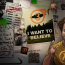 puede-no-se-haga-half-life-3-segun-insider-frikigamers.com