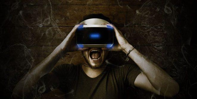 resident-evil-7-tendra-experiencia-olfativa-vr-frikigamers.com