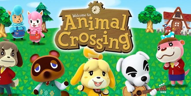 retrasan-animal-crossing-smartphones-frikigamers.com