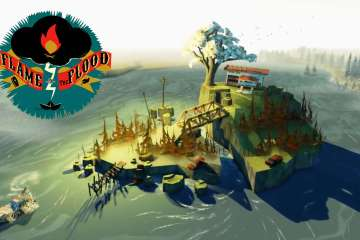 the-flame-in-the-flood-complete-edition-ya-esta-disponible-ps4-frikigamers.com