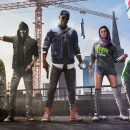 watch-dogs-2-sera-gratis-3-horas-ps4-xbox-one-frikigamers.com