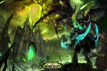 world-of-warcraft-recibe-nueva-actualizacion-frikigamers.com