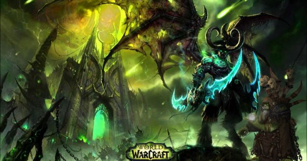 world-of-warcraft-recibe-nueva-actualizacion-frikigamers.com