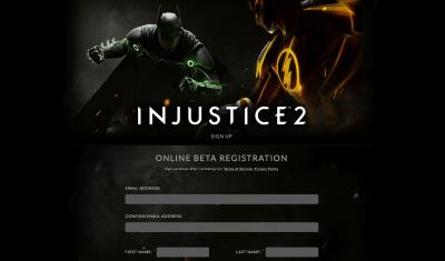 ya-puedes-registrarte-la-beta-injustice-2-frikigamers.com