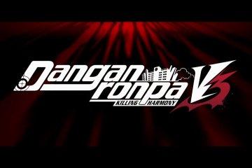 Danganronpa V3 Killing Harmony ya cuenta con fecha de estreno-frikigamers.com
