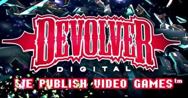 Devolver Digital apoyará a desarrolladores afectados por política Trump-frikigamers.com