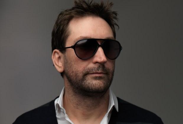 Leslie Benzies de Crytek se une a estudio de GTA V-frikigamers.com