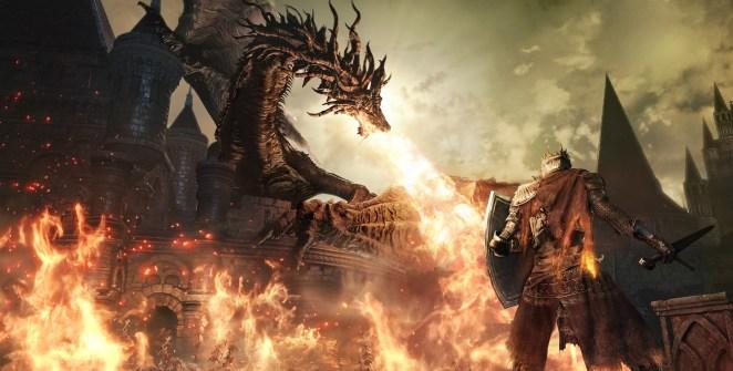 chequea-gameplay-la-nueva-expansion-dark-souls-iii-frikigamers.com