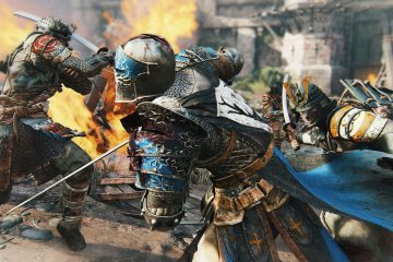 chequea-nuevo-trailer-interactivo-for-honor-trailer-360-frikigamers.com