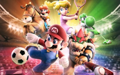 chequea-nuevo-trailer-mario-sports-superstars-frikigamers.com