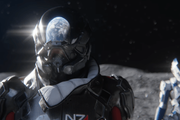 chequea-trailer-mass-effect-andromeda-donde-muestra-multiplayer-frikigamers.com