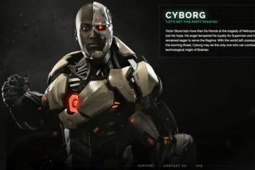 cyborg-llega-al-juego-pelea-injustice-2-frikigamers.com