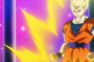 dragon-ball-super-capitulo-80-frikigamers.com