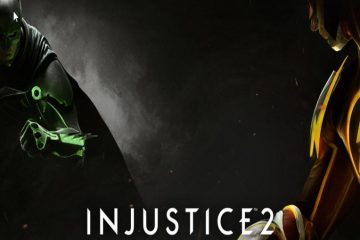 injustice-2-tendra-adaptacion-dispositivos-moviles-frikigamers.com