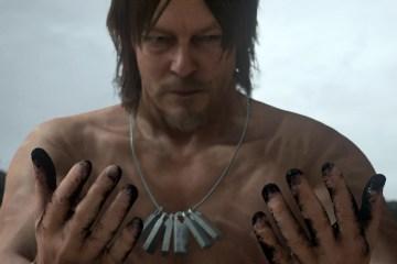 kojima-confirma-death-stranding-no-sera-juego-horror-frikigamers.com