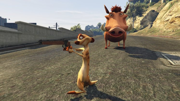 lion-king-grand-theft-auto-v-frikigamers.com