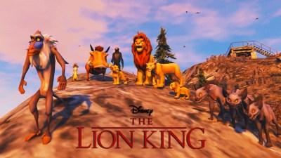 lion-king-llega-grand-theft-auto-v-gracias-mod-frikigamers.com
