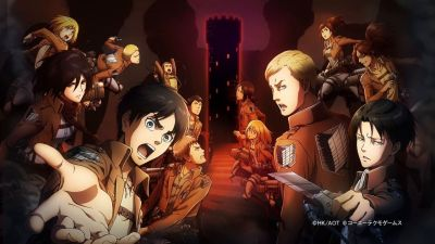 mira-nuevo-trailer-attack-on-titan-escape-from-certain-death-frikigamers.com