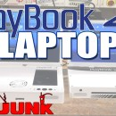 modder-transforma-playstation-4-pro-una-laptop-frikigamers.com