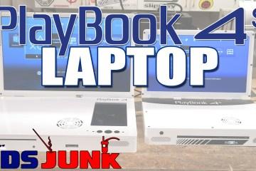 modder-transforma-playstation-4-pro-una-laptop-frikigamers.com