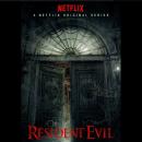 netflix-resident-evil-frikigamers.com