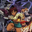 posible-indivisible-se-lance-tambien-nintendo-switch-frikigamers.com