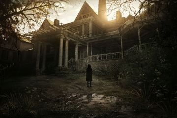 resident-evil-7-analisis-frikigamers.com