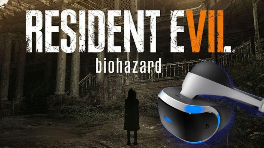 resident-evil-7-playstation-vr-frikigamers.com