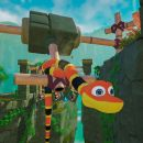 sumo-digital-ha-confirmado-snake-pass-tendra-version-nintendo-switch-frikigamers.com