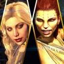 trailer-confirma-nuevas-peleadoras-injustice-2-frikigamers.com