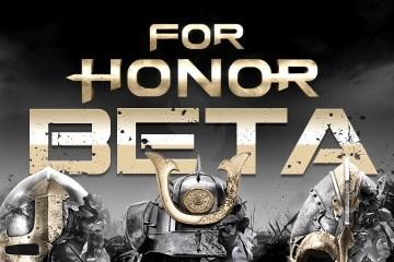 ubisoft-ha-anunciado-for-honor-tendra-una-beta-abierta-la-proxima-semana-frikigamers.com