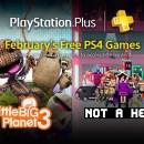 ya-estan-disponible-descarga-los-juegos-playstation-plus-febrero-frikigamers.com