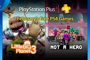 ya-estan-disponible-descarga-los-juegos-playstation-plus-febrero-frikigamers.com