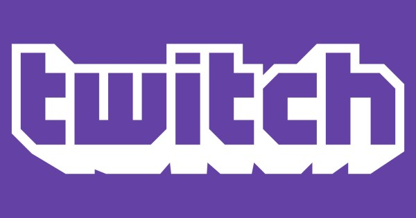 ya-posible-cambiar-nombre-usuario-twitch-frikigamers.com