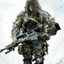 Chequea el ultimo trailer de Sniper Ghost Warrior 3-frikigamers.com