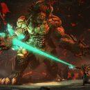 Koei Tecmo hace oficial el lanzamiento de Toukiden 2-frikigamers.com