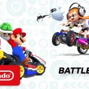 chequea-battle-mode-mario-kart-8-deluxe-frikigamers.com