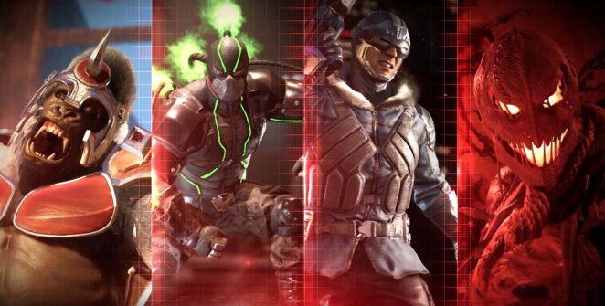 chequea-los-villanos-injustice-2-este-nuevo-trailer-frikigamers.com