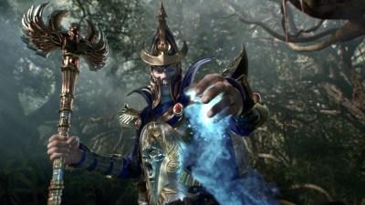 chequea-trailer-presentacion-total-war-warhammer-2-frikigamers.com