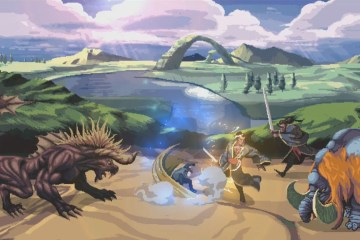 descarga-gratis-kings-tale-final-fantasy-xv-frikigamers.com