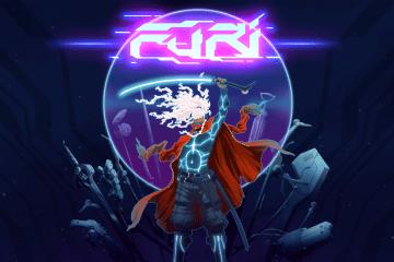 dlc-furi-llegara-playstation-4-pc-15-marzo-frikigamers.com