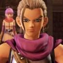 mira-los-nuevos-personajes-dragon-quest-heroes-ii-frikigamers.com