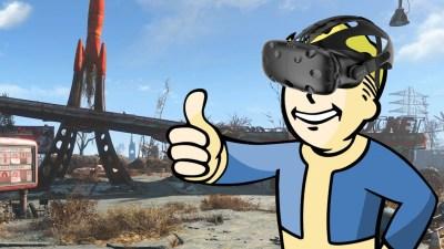 mostraran-fallout-4-vr-e3-2017-frikigamers.com.jpg
