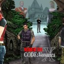 resident-evil-code-veronica-podria-llegar-ps4-frikigamers.com