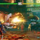 servicio-online-street-fighter-v-frikigamers.com