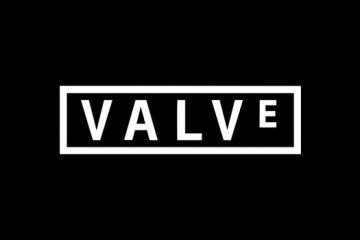 valve-ajusta-sistema-review-frikgiamers.com