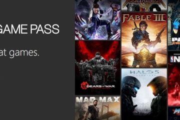 xbox-one-tendra-nuevo-servicio-juegos-parecido-netflix-frikigamers.com