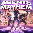 agents-of-mayhem-no-saldra-nintendo-switch-frikigamers.com